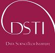 Logo_DSTI_Couleur_final_1.png